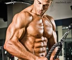 muscleg1