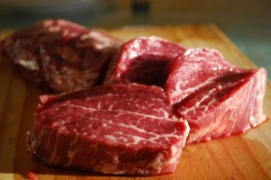redmeat
