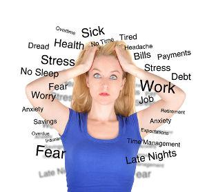 stressworkd