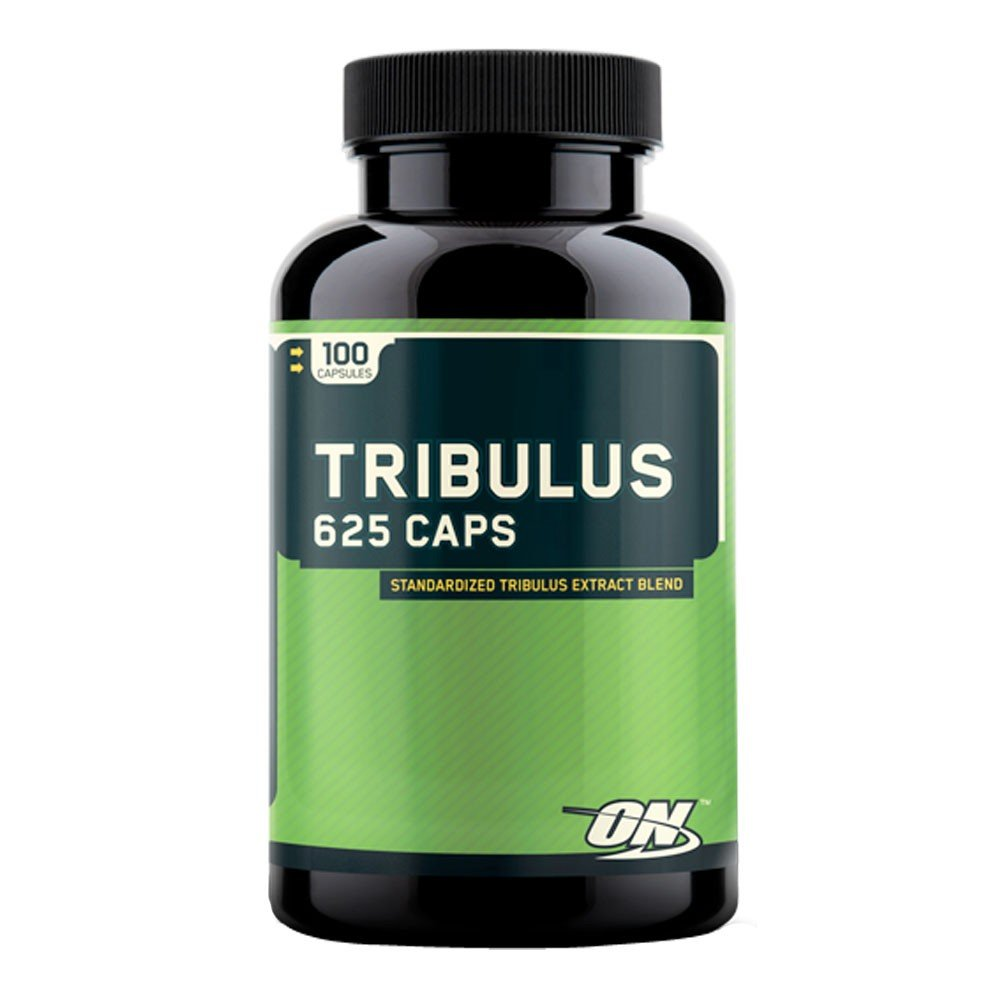 turinabol steroid effects