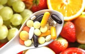 vitaminspills1
