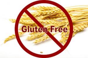 glutenfree2