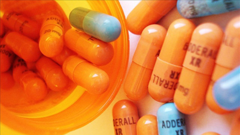 adderall advantage Adderall is a stimulant medication prescribed to treat adhd symptoms learn about the side effects that men might experience while taking adderall.