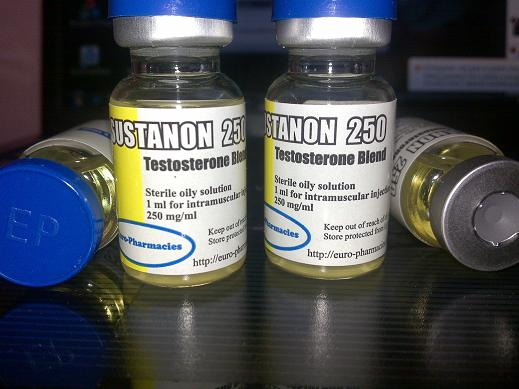 Nolvadex - Steroid.com