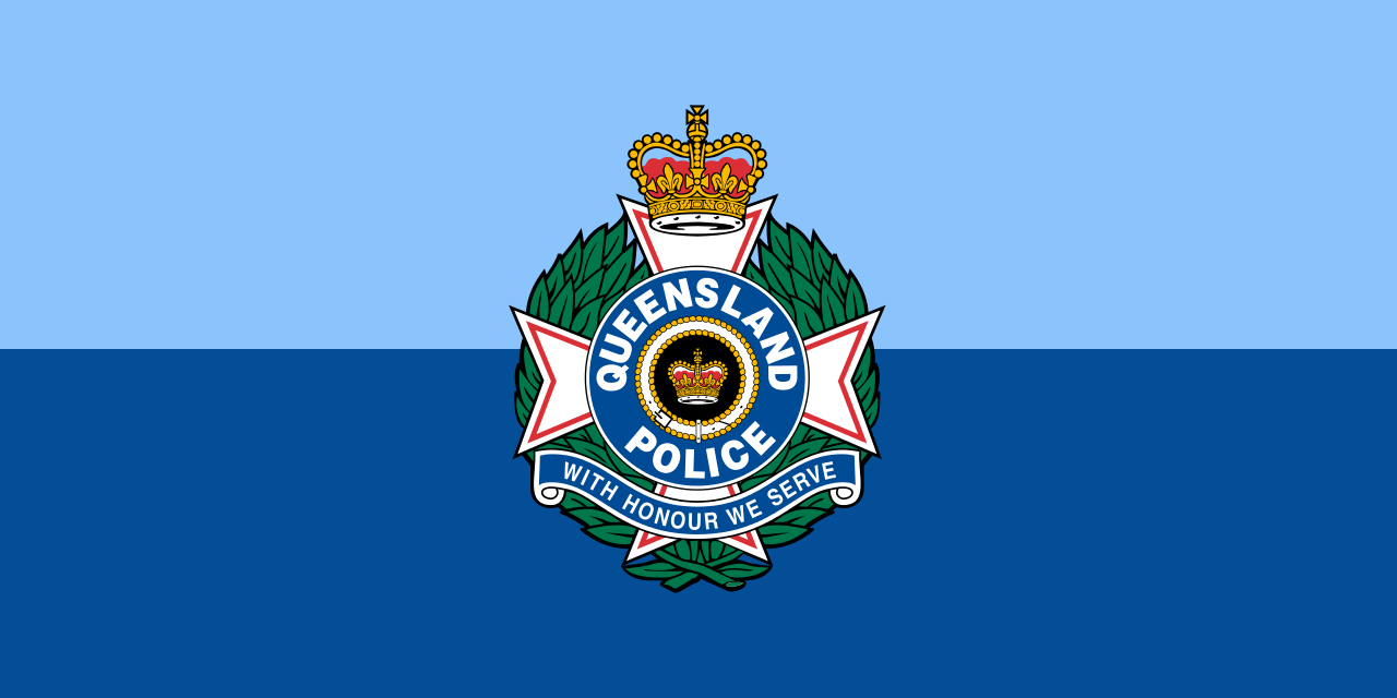 queensland police department - Steroidal.com