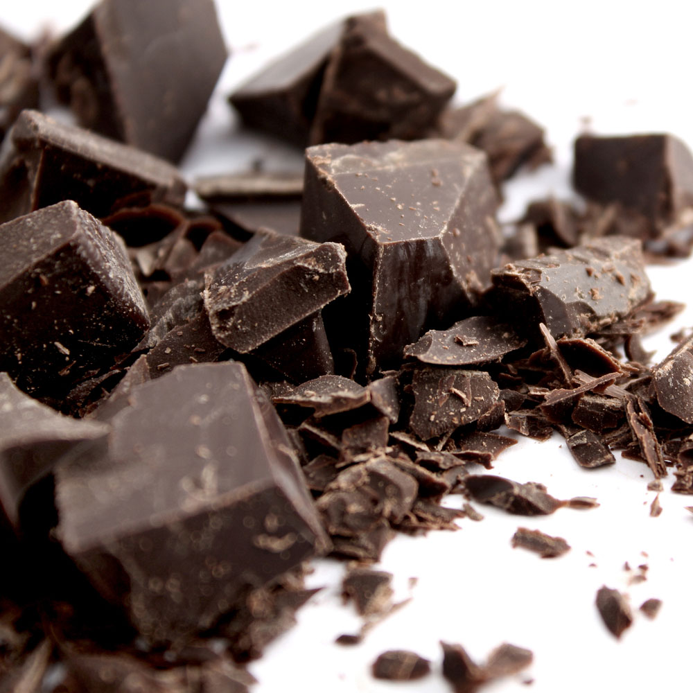 The Sweet Tooth Effect: Benefits Of Dark Chocolate - Steroidal.com