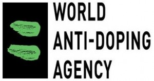 wada logo 2
