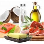 cal foods