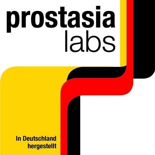 prostasia labs steroids
