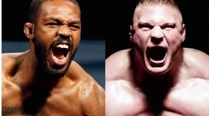 jones brock steroids suspensions