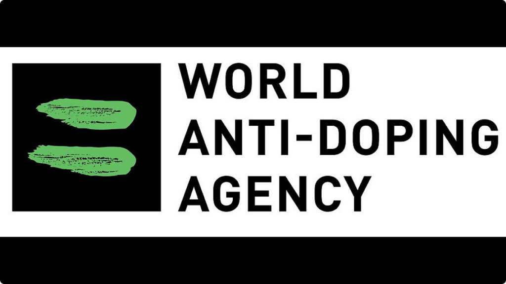 WADA Has Modified the 2017 Prohibited List of Banned