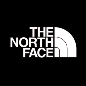north face PEDs