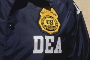 dea steroids agent