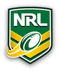 nrl rugby australia