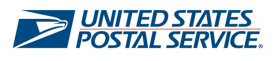 usps steroid importation