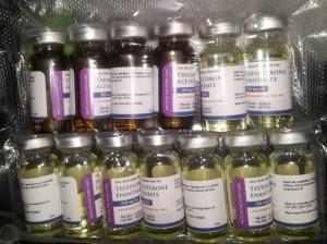 steroid vials attorney