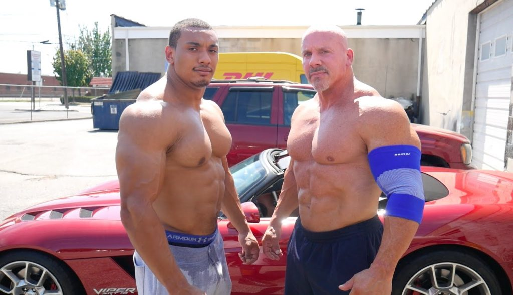 Image result for larry wheels