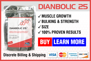 Equipoise Cycle - Cutting, Bulking, Administration - Steroidal