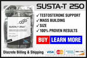 Testosterone Suspension Dosage