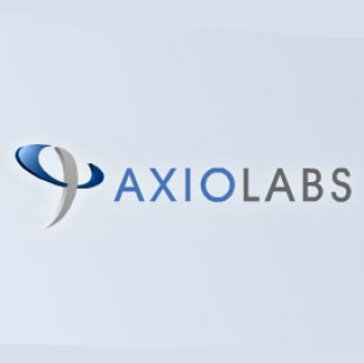 Two Arrested In Axio Labs Founder Murder