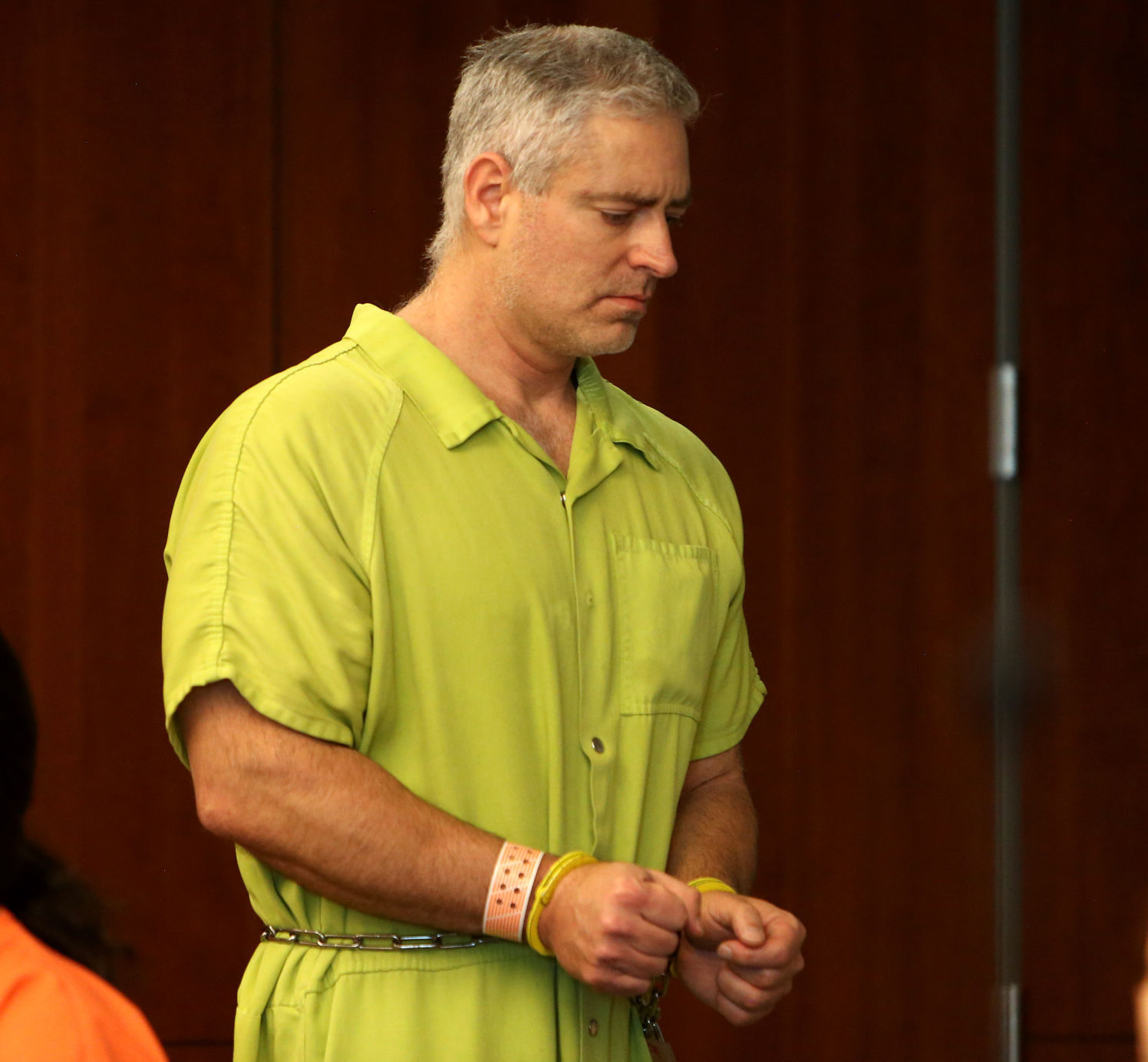 Doctor Pleads Guilty After Importing Deca Durabolin