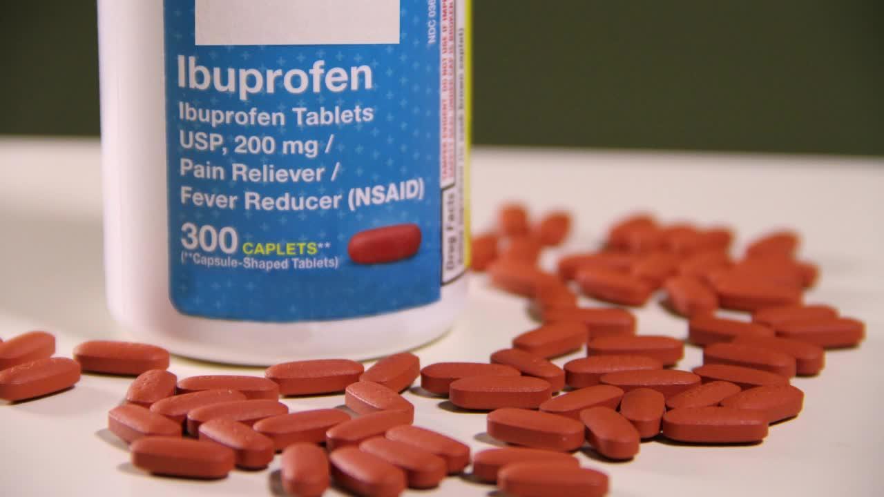 primobolan pills buy