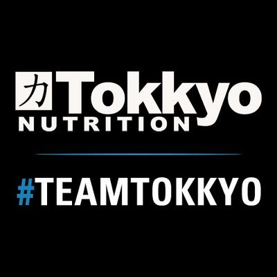 Tokkyo Nutrition found to be selling anabolic steroids as dietary