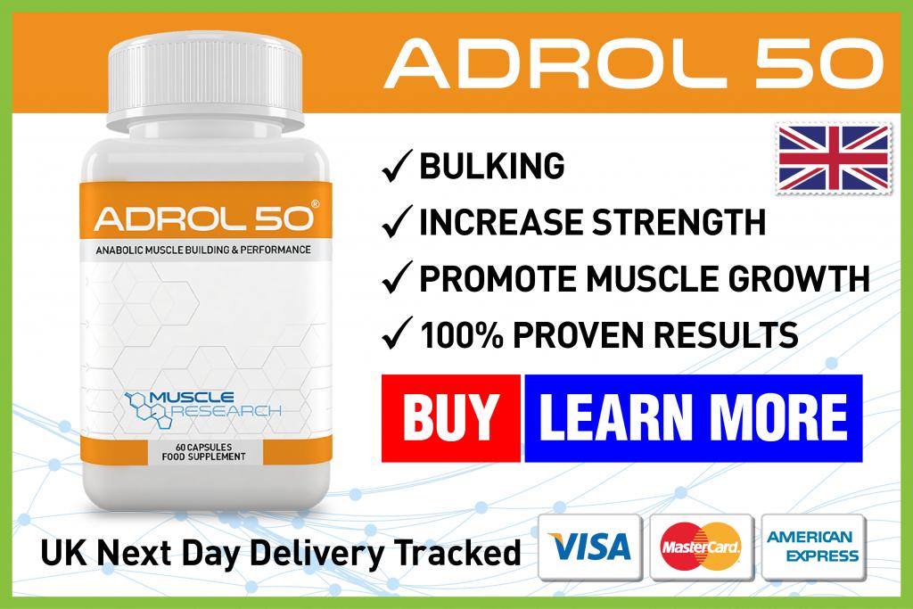 100%_Banner Adrol50_OK - Steroidal.com