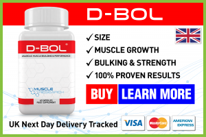 Dianabol Dosage