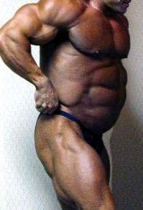 Steroid blogs in men anabolic steroids cause